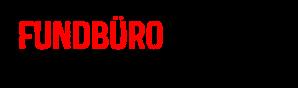 Fundbüro online